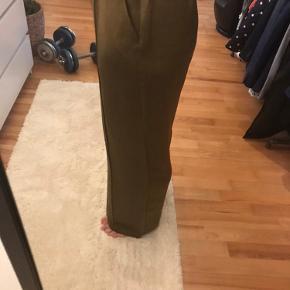 Unique bukser