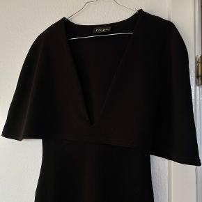 Club L London kjole