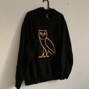 OVO (Octobers very own) Drakes mærke