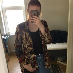 Vintage blazer 80/90'er
