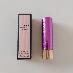 Gucci makeup