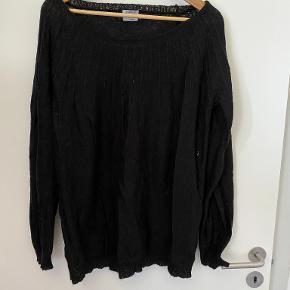 VRS sweater