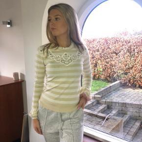 Karen Millen bluse
