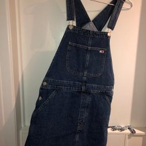 Tommy Jeans kjole