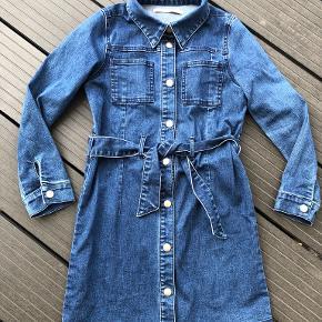 Only Kids kjole