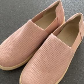 EN FANT sneakers