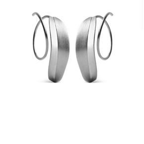 Jane Kønig ørering