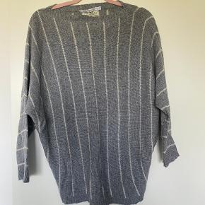 Copenhagen Luxe sweater