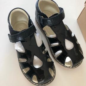 EnFant sandaler