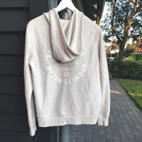 Victoria's Secret trøje   / aldrig brugt Nypris, 1200 DKK