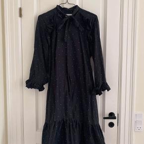 Sofie Sol Studio kjole