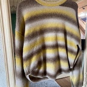 BYIC sweater