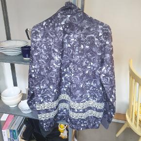 Wood Wood track jacket. God stand, brugt meget lidt.