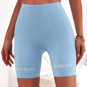 Shein shorts