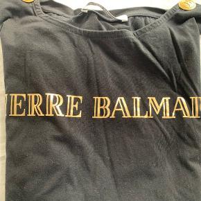 Pierre Balmain top