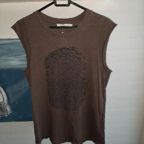 Rabens Saloner t-shirt