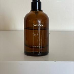Aesop parfume