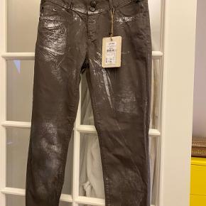 Cultura jeans