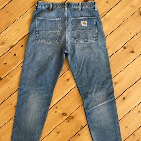 Carhartt jeans