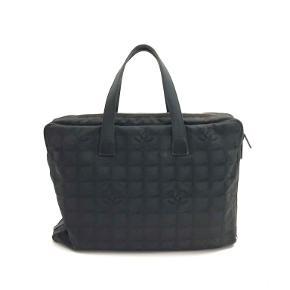 Chanel håndtaske
