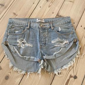 OneTeaspoon shorts