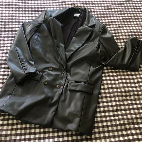 Reclaimed Vintage blazer