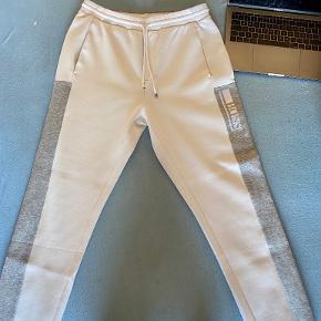 HUGO BOSS andre bukser & shorts