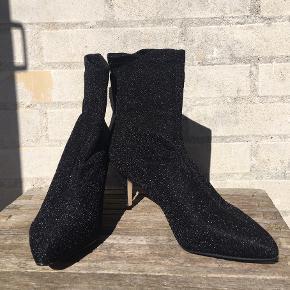 BUFFALO støvler