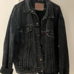 Levi's jakke