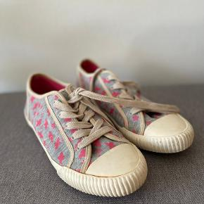 Hilfiger sneakers