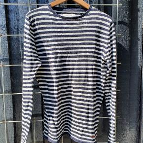 ONLY & SONS bluse