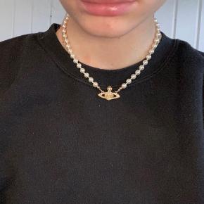 Vivienne Westwood halskæde