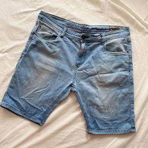 Marcus Shorts