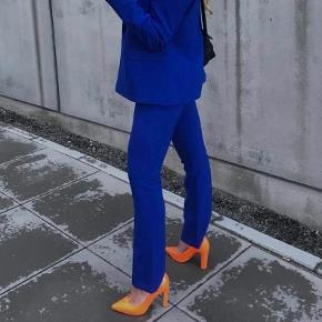 By Malene Birger tøj
