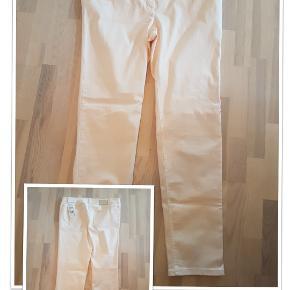 Gerry Weber andre bukser & shorts