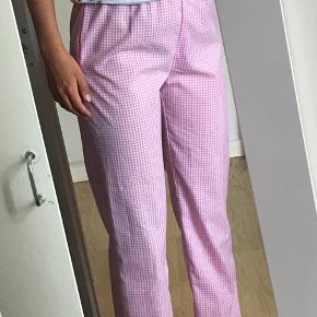 Onyva bukser