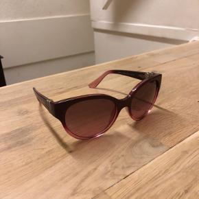 Vogue solbriller