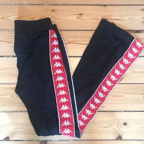 Kappa bukser & tights