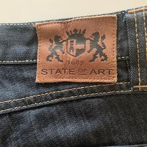 State of Art jeans