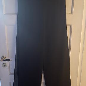 Lipo Lipo bukser