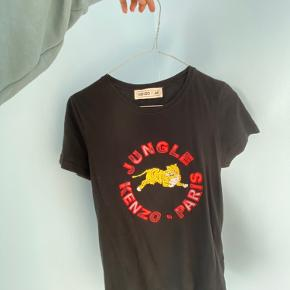 Kenzo X H&M t-shirt