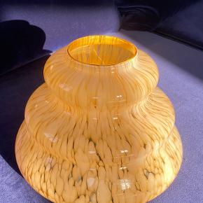 Murano Anden belysning