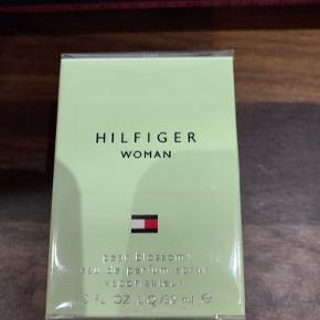 Tommy Hilfiger parfume