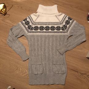 Horze sweater