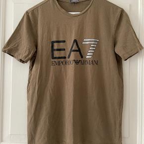 Emporio Armani t-shirt