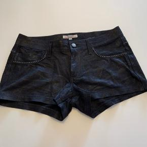 Robins Jeans shorts