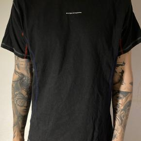 United Standard t-shirt