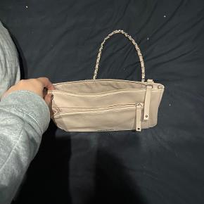 Zadig & Voltaire Håndtaske