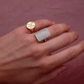 Joseph Cph ring  Str 56
