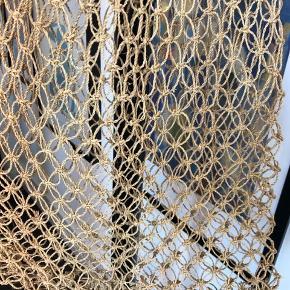 Lækkert retro net.